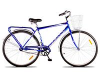 дорожные взрослые городские велосипеды