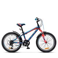 детские горные велосипеды