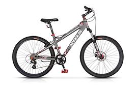 велосипеды для экстремальной езды