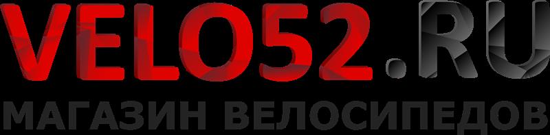 VELO52
