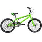 велосипед BMX Stinger Shift
